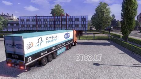 omega-2
