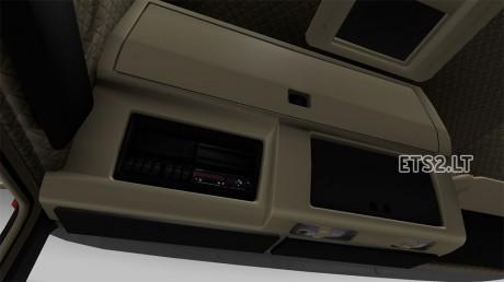 premium-interior-2