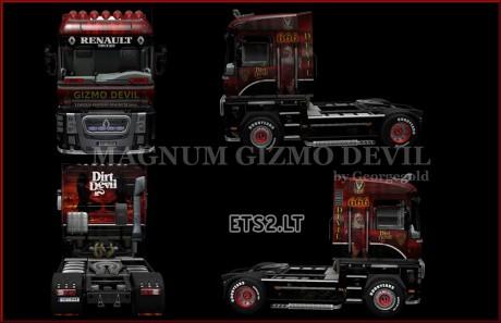 renault-gizmo-2
