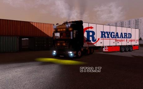 rygaard-2