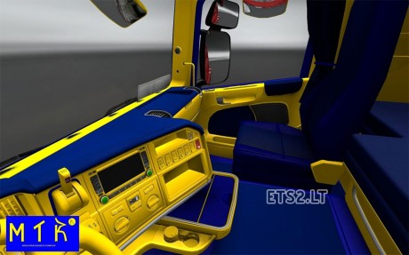 scania-interior-blue-yellow-2