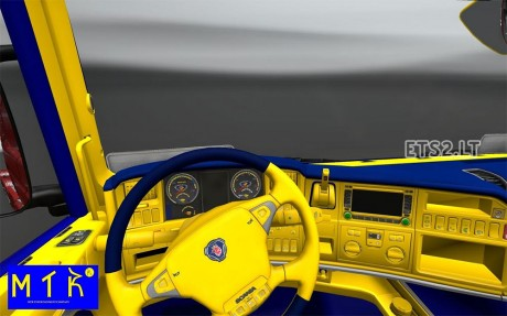 scania-interior-blue-yellow
