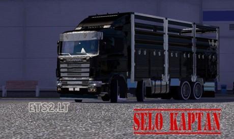 selo-kaptan