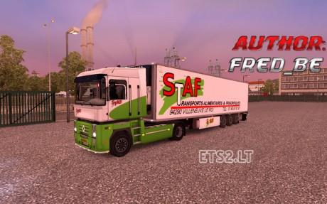 staf-5