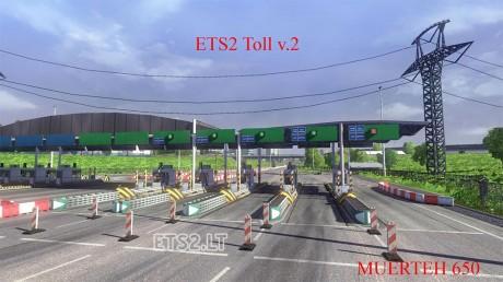toll-2