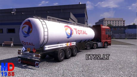 total-trailer-2