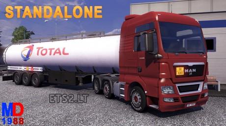 total-trailer