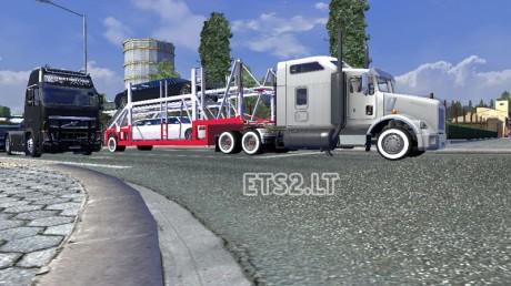 traffic-wheels-2