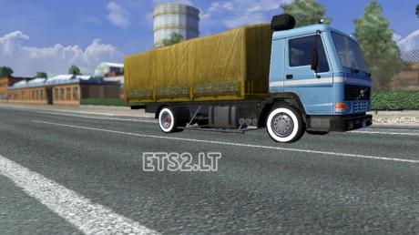 traffic-wheels