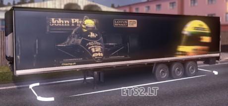 trailer-skin-2