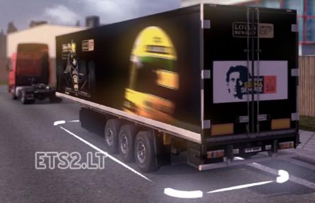 trailer-skin
