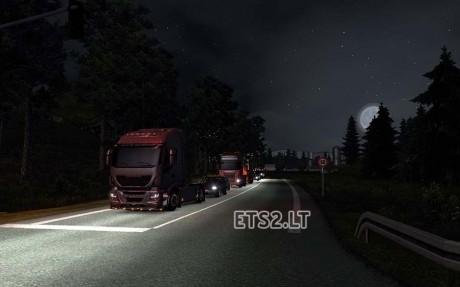 true-lights-2