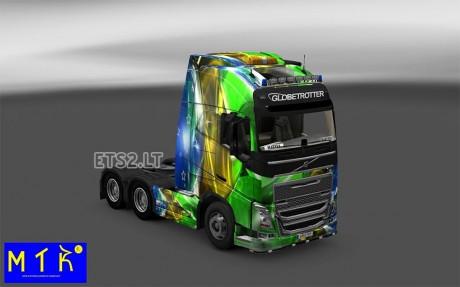 volvo-truck-skin-2