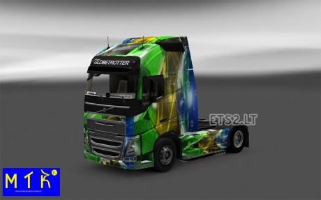 volvo-truck-skin