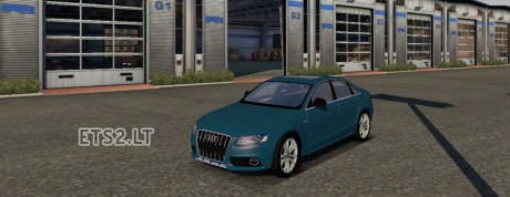 Audi-RS-4-v-1.3-1