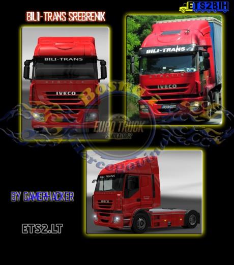 Iveco-Stralis-Bili-Trans-Truck-Skin