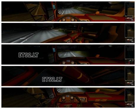MAN-Cream-Red-Interior-2