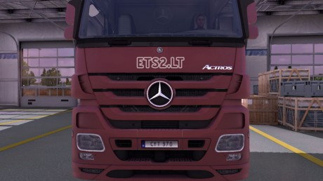 Mercedes-Benz-Actros-Real-Logo