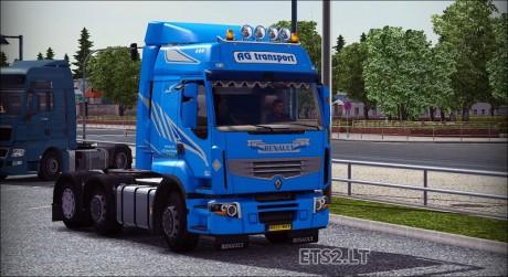 Renault-Premium-AG-Transport-1