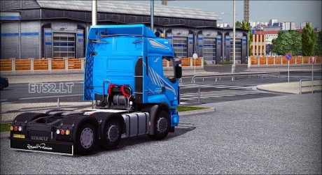 Renault-Premium-AG-Transport-2