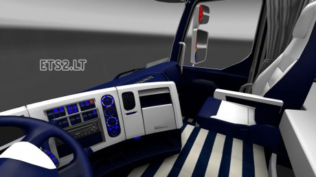 Renault-Premium-Blue-&-White-Interior-1