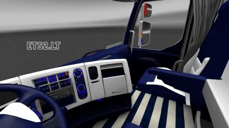 Renault-Premium-Blue-&-White-Interior-2