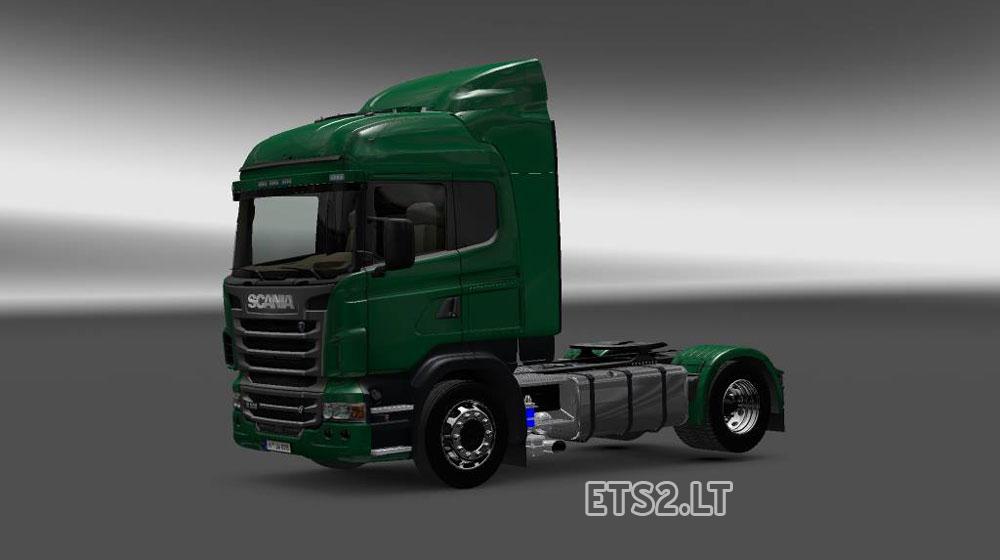 SCANIA R-2009 V2.0 Scania-R-2009-v-2.0-1