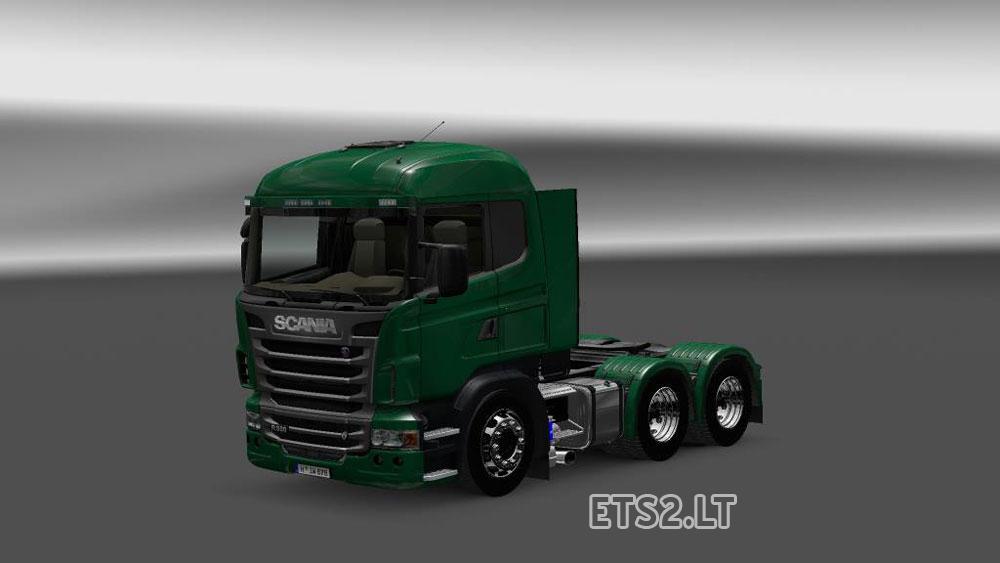 SCANIA R-2009 V2.0 Scania-R-2009-v-2.0-2
