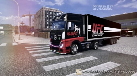 UFC-Combo-Pack-2