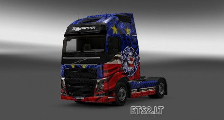Volvo-FH-2012-Bahia-Club-Skin-1