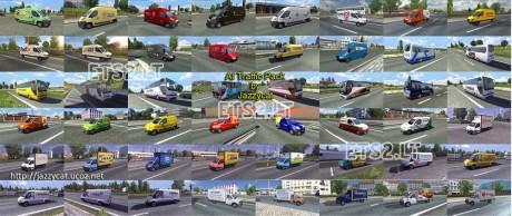 AI-Traffic-Pack-v-1.4.1-2