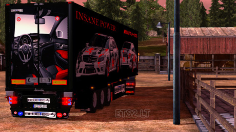 [Image: AMG-Power-Trailer-1-460x259.png]