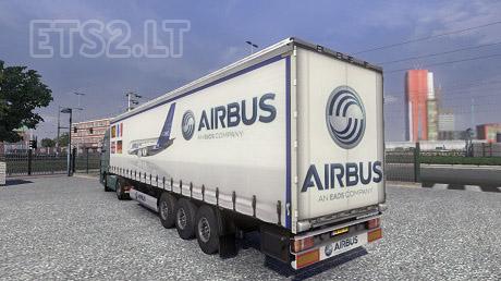 Airbus-A-380-Trailer-Skin-2