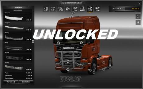 All-Unlocker-Mod-Unlocks-all-Parts
