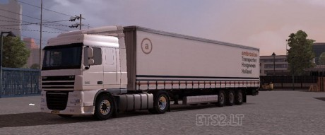 Ambrosius-Transport-Trailer-Skin-1