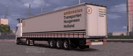 Ambrosius-Transport-Trailer-Skin-2