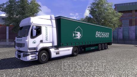 Brossier-Combo-Pack-1