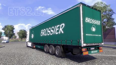 Brossier-Combo-Pack-2