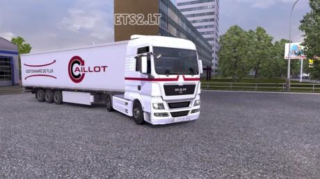 Calliot-Transport-Combo-Pack-2