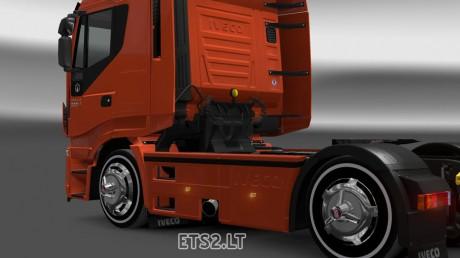 Chrome-SS-Wheels-1