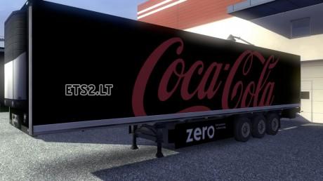 Coca-Cola-Zero-Trailer-Skin-1