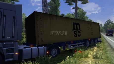 Container-Semi-Trailer-1