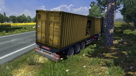 Container-Semi-Trailer-2