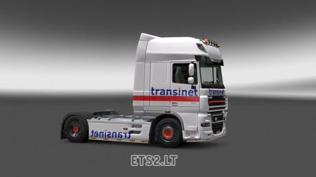 DAF-Transinet-Skin-1