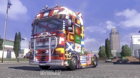 DAF-XF-World-Flag-Skin-2