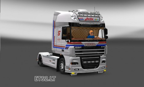 Daf-XF-105.510-Jelle-Schouwstra-Combo-Pack-1
