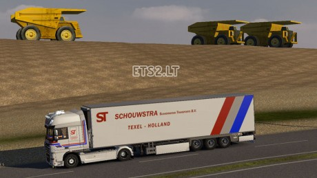 Daf-XF-105.510-Jelle-Schouwstra-Combo-Pack-2