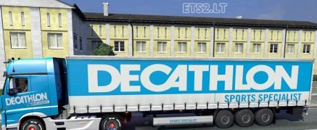 Decathlon-Combo-Pack-2