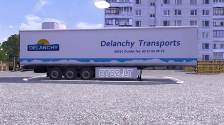 Delanchy-Transports-Trailer-Skin