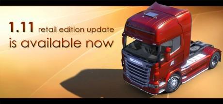 ETS-2-Update-1.11.1